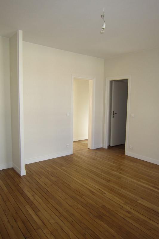Location appartement Arcueil 855€ CC - Photo 4