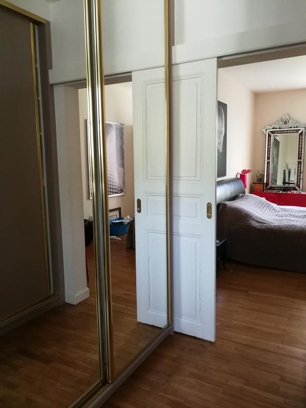 Alquiler  casa Strasbourg 2210€ CC - Fotografía 10