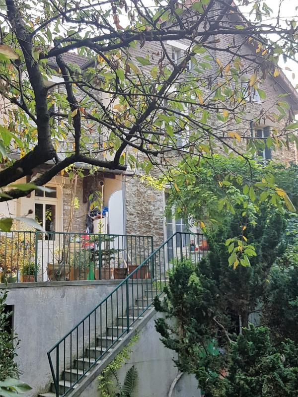 Sale house / villa Enghien-les-bains 779000€ - Picture 2