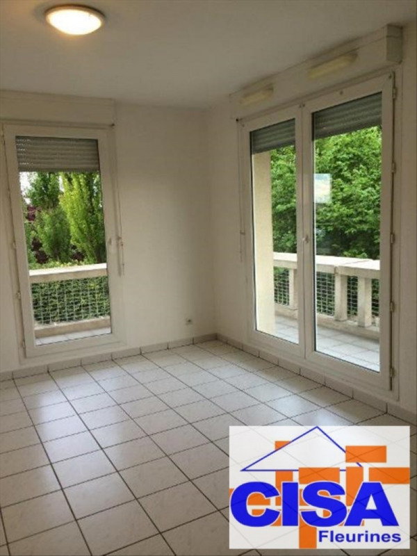 Location appartement Senlis 898€ CC - Photo 4