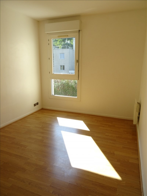 Location appartement Marly le roi 1150€ CC - Photo 4