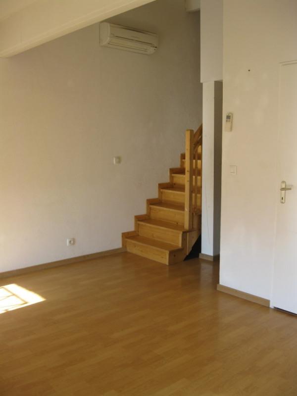 Rental apartment Grisolles 390€ CC - Picture 4
