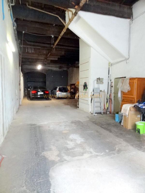 Lijfrente  huis Frontignan 460000€ - Foto 16