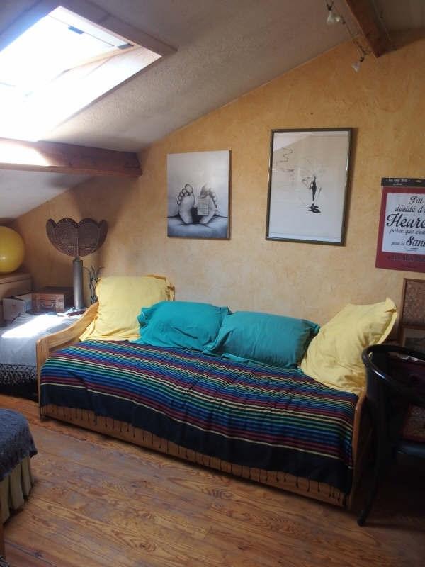 Vente appartement Hyeres 147400€ - Photo 9