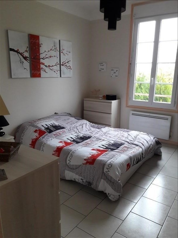 Vente appartement Nevers 57 000€ - Photo 10