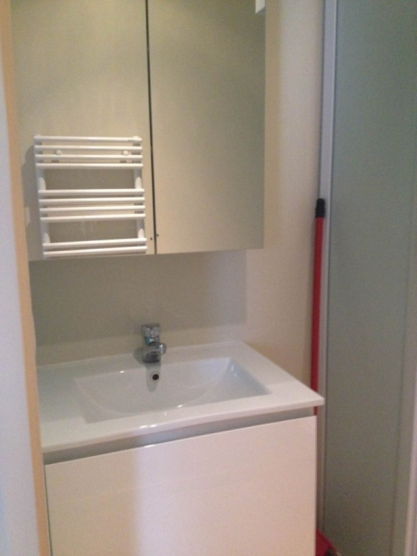 Location appartement Petite synthe 450€ CC - Photo 3