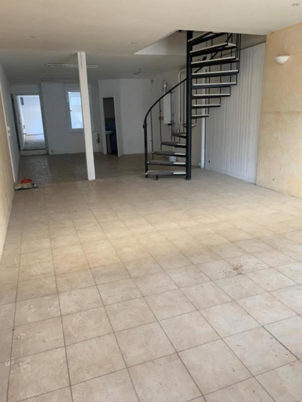 Vente immeuble Tarbes 200000€ - Photo 1
