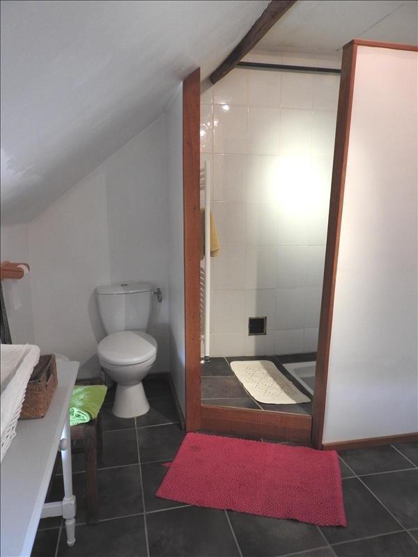 Sale house / villa Village proche chatillon 170000€ - Picture 15