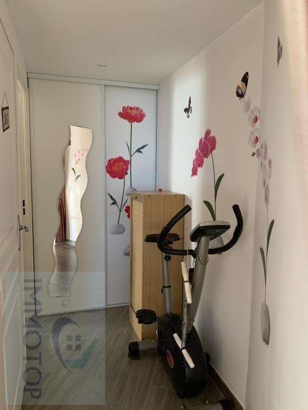 Vendita appartamento Menton 512000€ - Fotografia 11