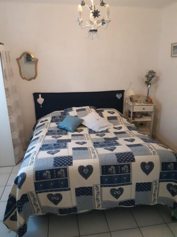 Vente maison / villa La crau 356000€ - Photo 9