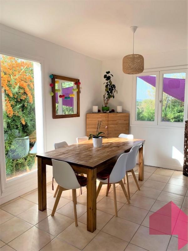 Venta  casa Revel 214000€ - Fotografía 5