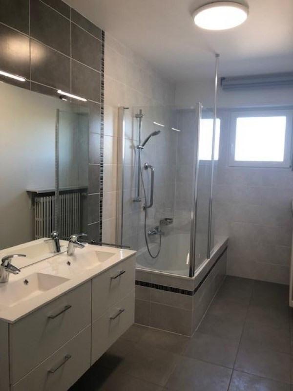 Rental house / villa Quatzenheim 1500€ CC - Picture 9