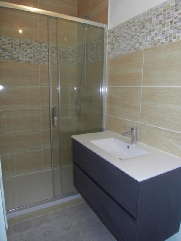 Rental apartment Cognac 615€ CC - Picture 5