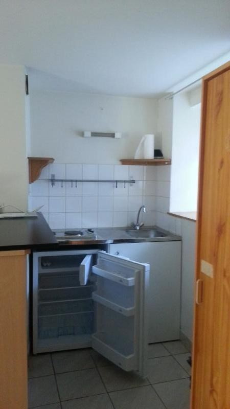 Location appartement Laval 235€ +CH - Photo 4
