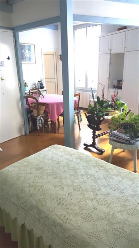 Vendita appartamento Menton 296000€ - Fotografia 13