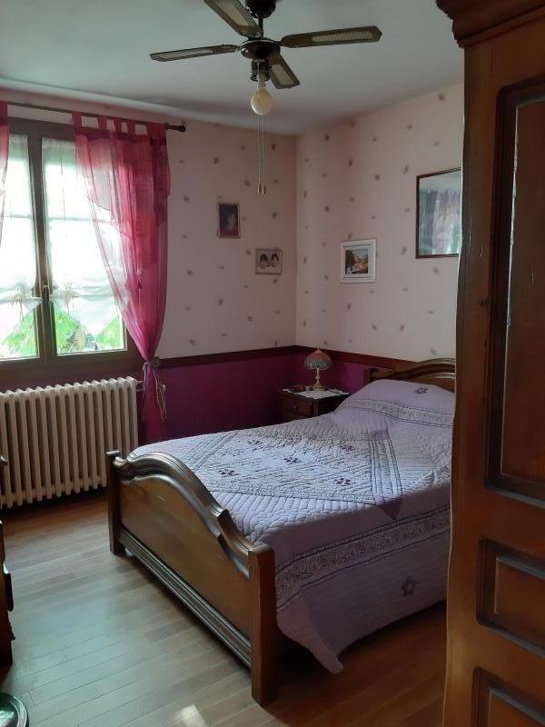 Vente maison / villa Viviers les montagnes 249000€ - Photo 7