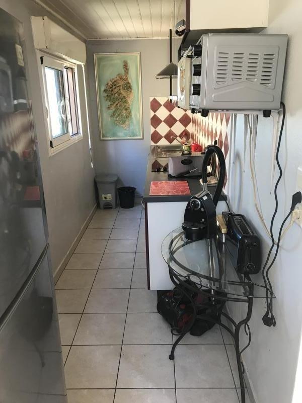 Vente appartement Propriano 150000€ - Photo 4