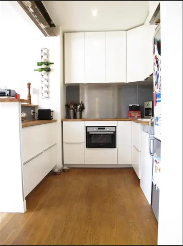 Deluxe sale house / villa Colombes 1080000€ - Picture 4
