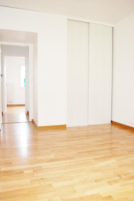 Vente appartement Bougival 231000€ - Photo 6