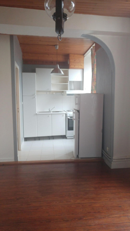 Location appartement Longpont sur orge 490€ CC - Photo 2