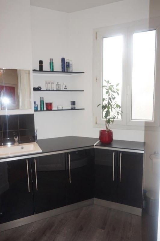 Vente appartement Gentilly 429000€ - Photo 8