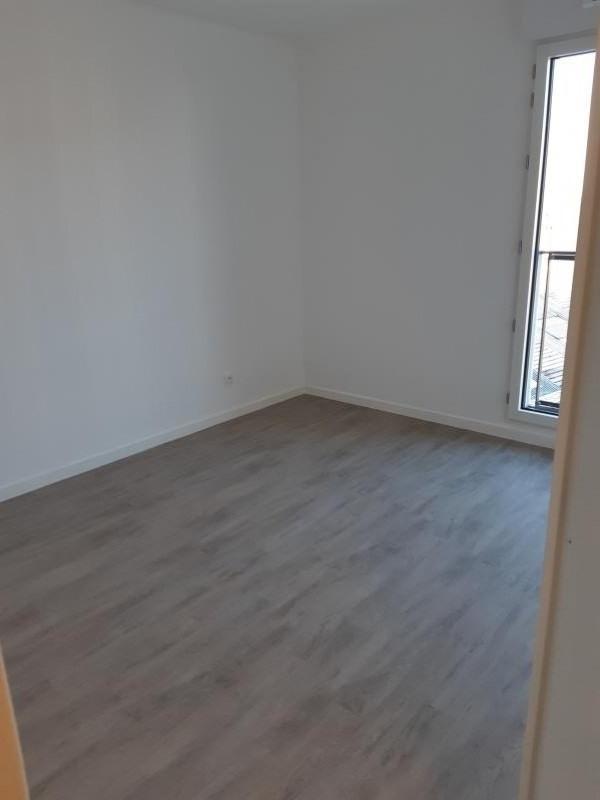 Location appartement Bagnolet 1163€ CC - Photo 7