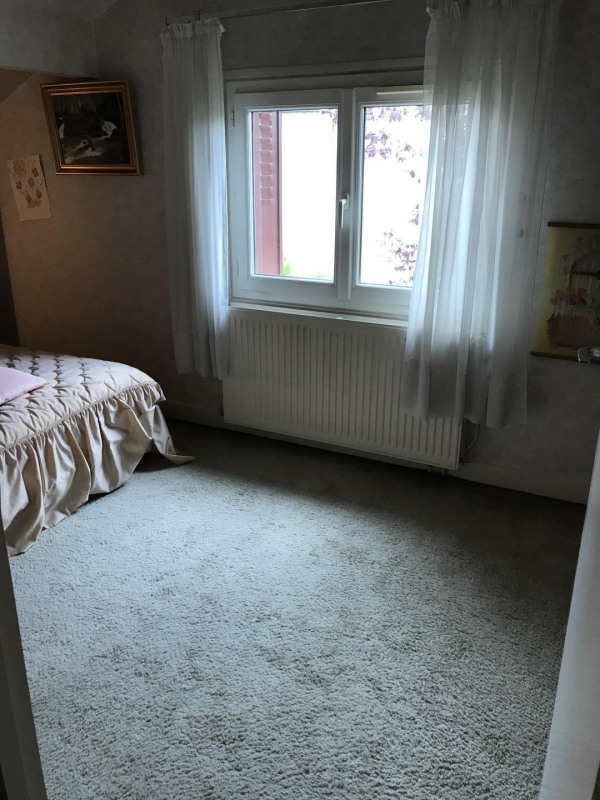 Vente maison / villa Les pavillons-sous-bois 272000€ - Photo 11