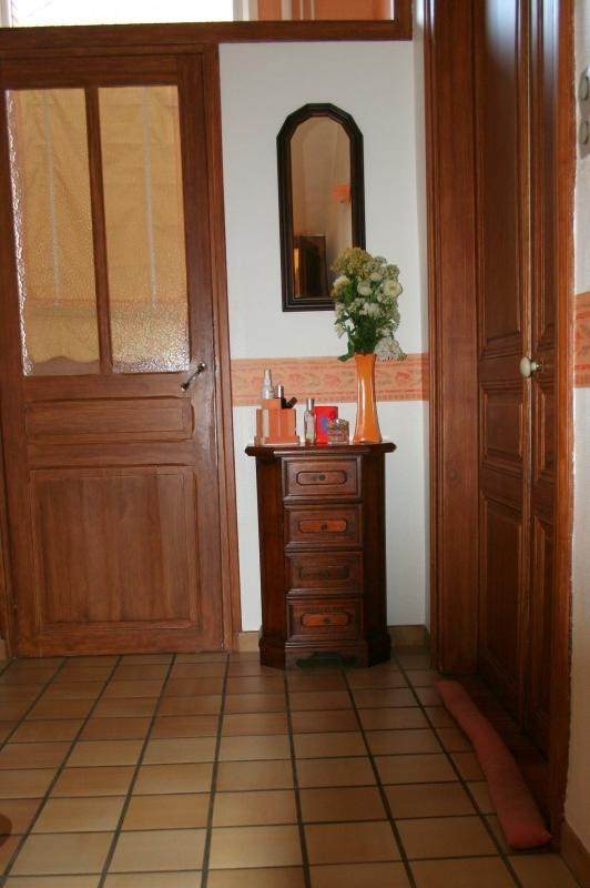 Vente maison / villa Hesdin 158 000€ - Photo 10