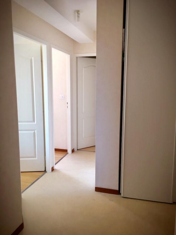 Verkoop  appartement Cenon 178500€ - Foto 3