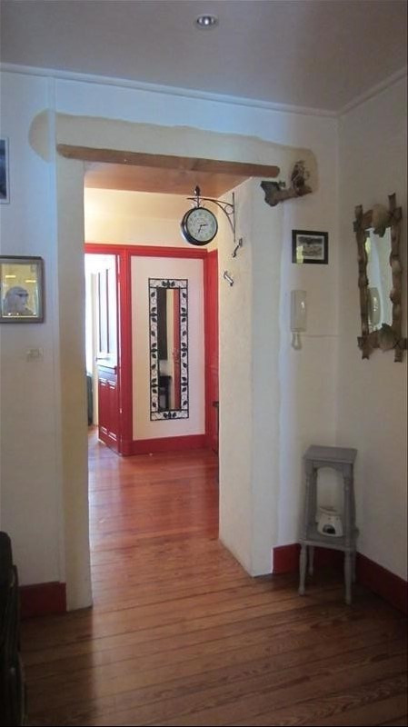 Vente appartement Nantua 109 000€ - Photo 3