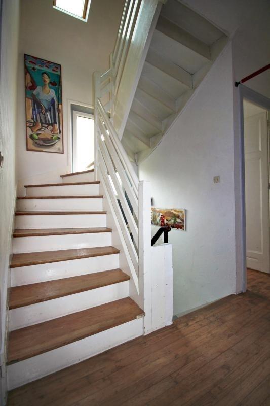 Sale house / villa Lorient 297135€ - Picture 2