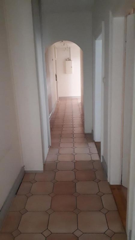 Sale apartment Strasbourg 484100€ - Picture 7
