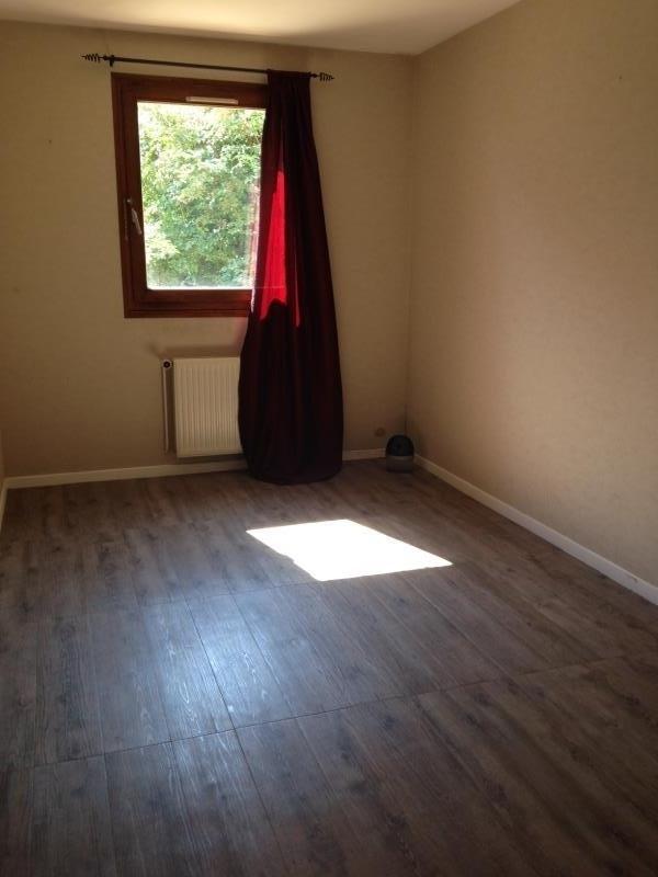 Alquiler  apartamento Bretigny sur orge 697€ CC - Fotografía 1