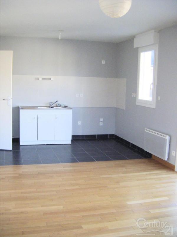Rental apartment Caen 610€ CC - Picture 3
