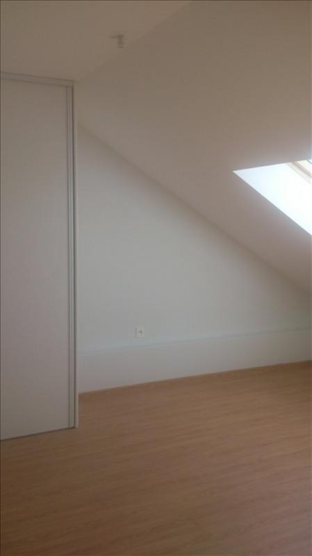 Rental apartment Juvisy sur orge 999€ CC - Picture 5