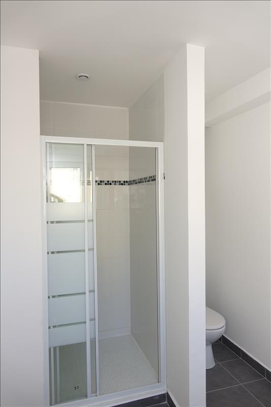 Vente appartement Villejuif 215000€ - Photo 4