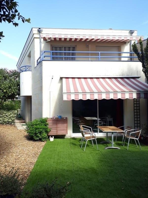 Vente de prestige maison / villa Le bouscat 575000€ - Photo 10