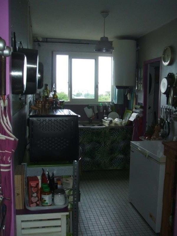 Vente appartement Le port 59000€ - Photo 3