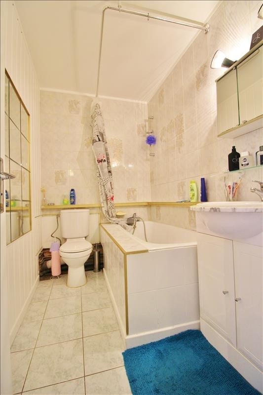 Vente appartement Chatou 140 000€ - Photo 7