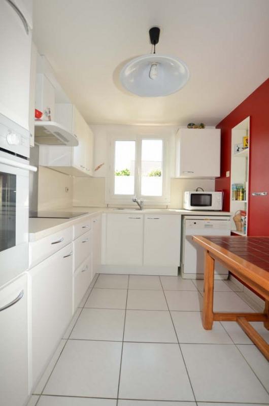 Vente maison / villa Bois d'arcy 336000€ - Photo 1