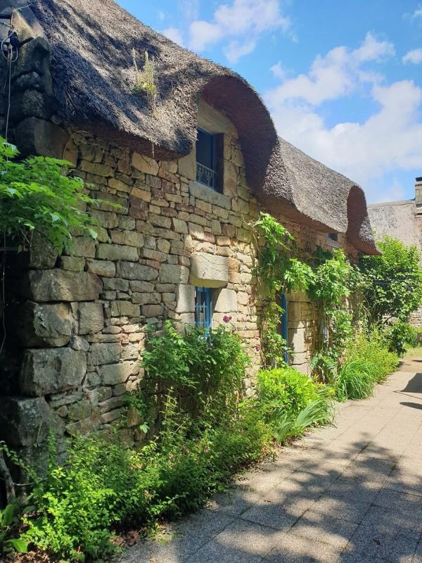 Location maison / villa Locoal mendon 880€ CC - Photo 14