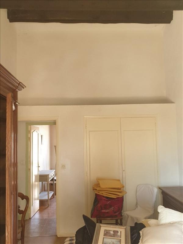 Vente maison / villa Carcassonne 139000€ - Photo 7