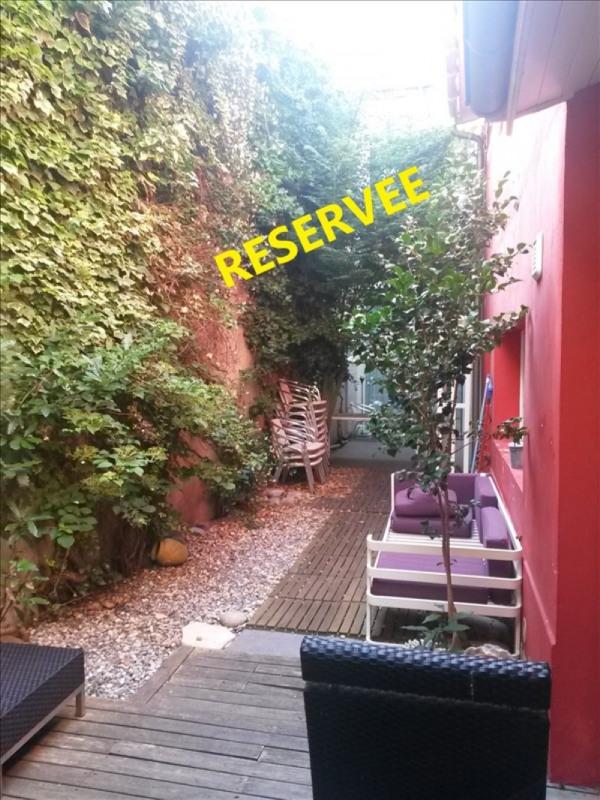 Deluxe sale house / villa Bordeaux 840000€ - Picture 1