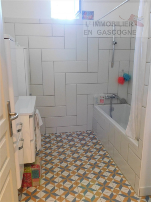 Vente maison / villa Auch 288000€ - Photo 4