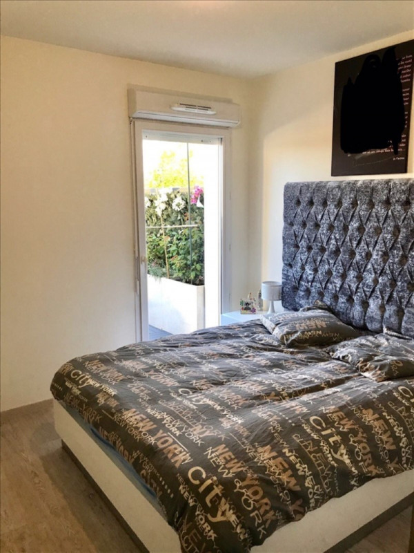 Sale apartment St genis pouilly 285000€ - Picture 4