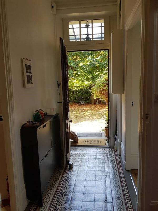 Sale house / villa Montigny-sur-loing 389000€ - Picture 6