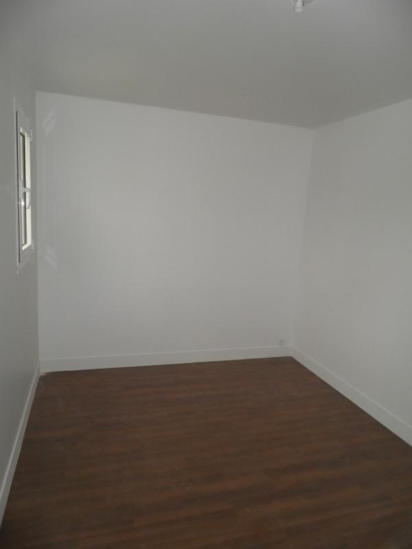 Location appartement Houilles 1220€ CC - Photo 4