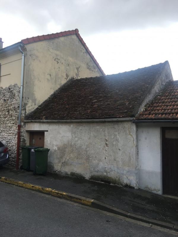 Vente maison / villa Fresnes sur marne 322000€ - Photo 6
