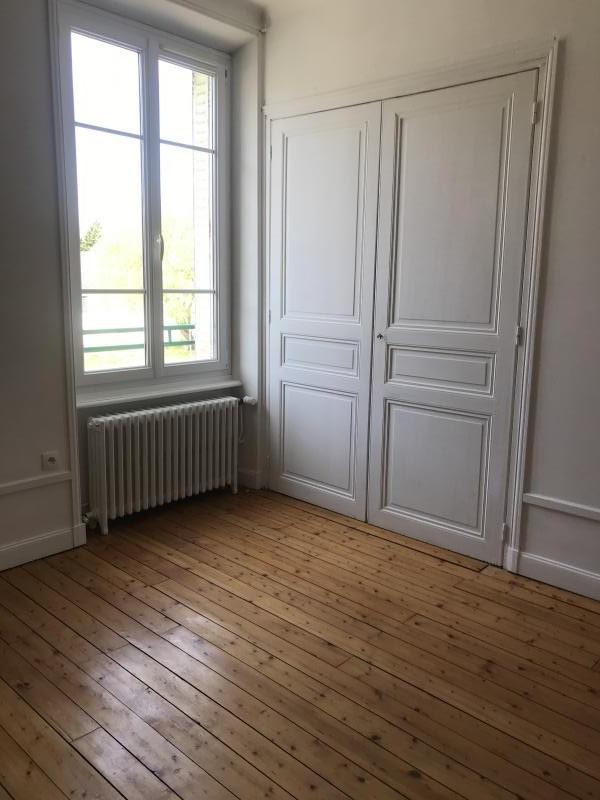 Vente maison / villa St etienne sur suippe 243800€ - Photo 7
