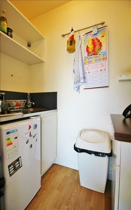 Vente appartement Chatou 140 000€ - Photo 6